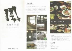 amy_leaflet